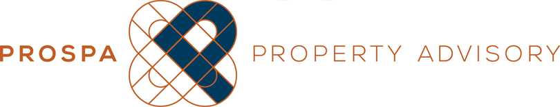 Prospa Property Advisory
